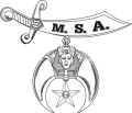 Midwest Shrine Association