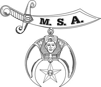 Midwest Shrine Association